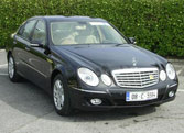 Airport Transfers Cork, Kerry