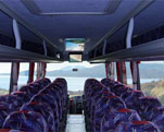Coach Tours in West Cork and Kerry
